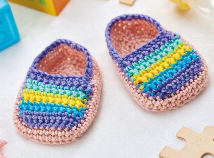 768 mejores imágenes de Crochet for Kids en Pinterest   Patrones de ...