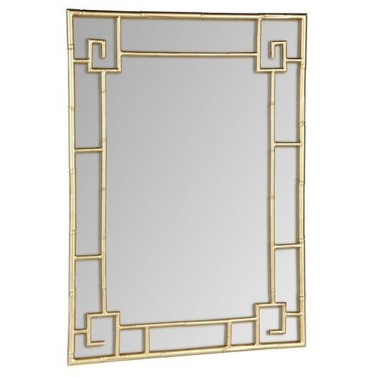 Mirror For The Home Pinterest Parlour Living Spaces And Doors