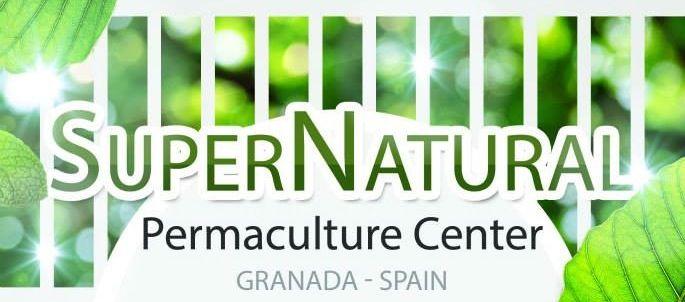 PDC Granada, Spain