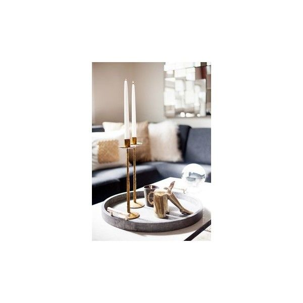 Pouf marocchino ❤ liked on Polyvore featuring home, furniture, ottomans and interiors