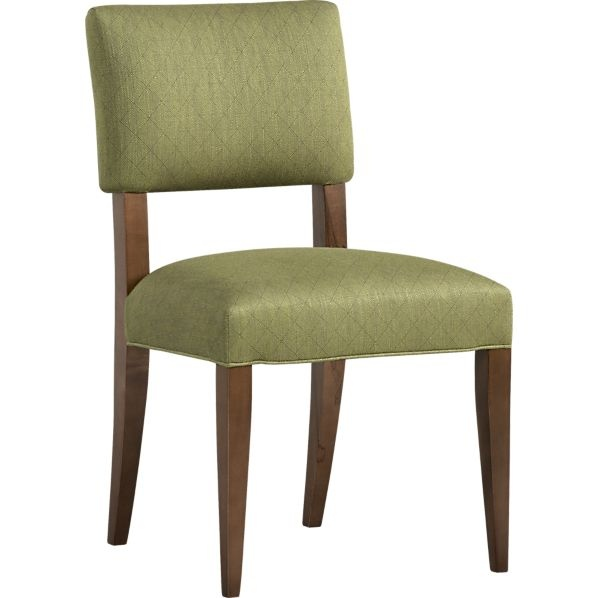 31 best dining chairs images on pinterest