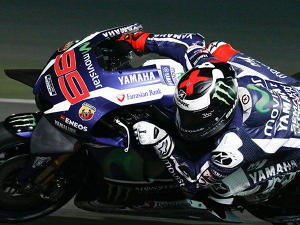 Klasemen Terbaru MotoGP 2016 Setelah Race GP Qatar - http://www.otovaria.com/4610/klasemen-terbaru-motogp-2016-setelah-race-gp-qatar.html