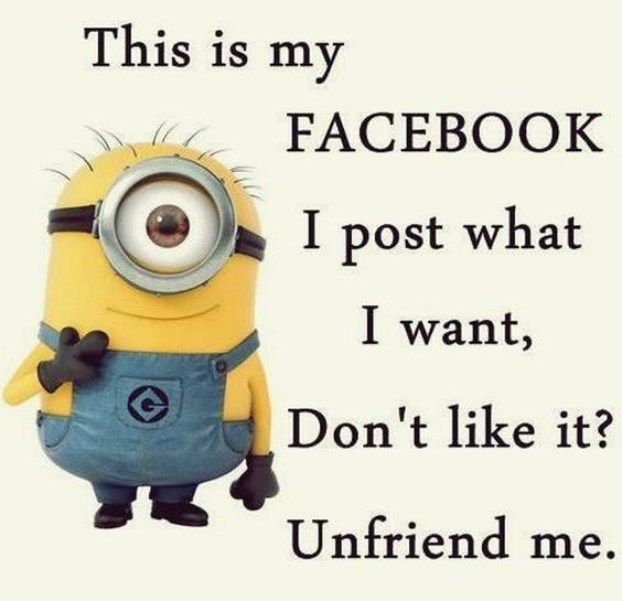 Funny Quotes About Minions: 25+ Best Funny Monday Quotes On Pinterest