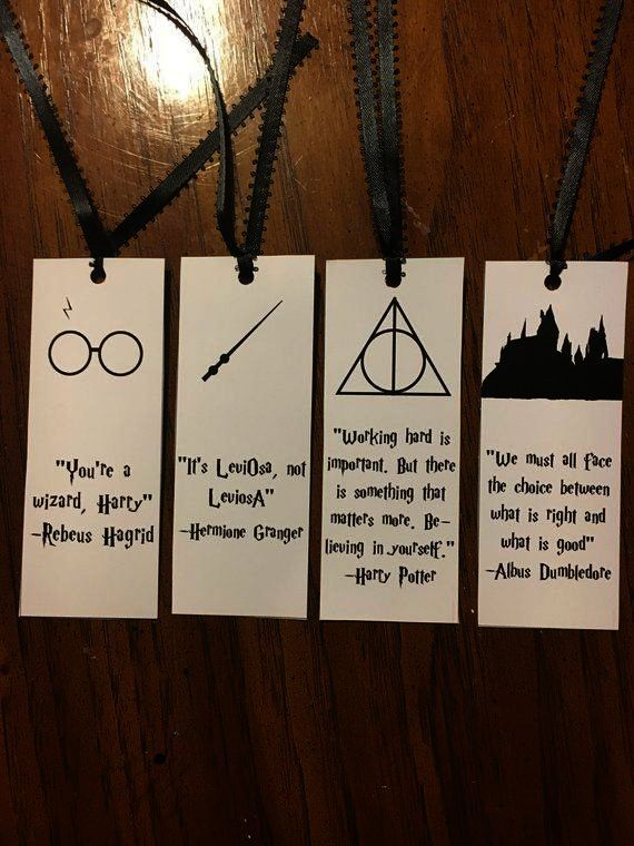 Harry Potter Characters A Z An Harry Potter Cast Professor Till Harry Potter Characters List Regar Harry Potter Bookmark Harry Potter Drawings Harry Potter Diy