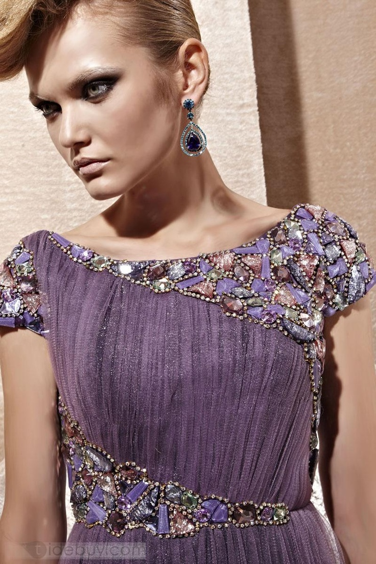 71 best vestidos images on Pinterest | Party fashion, Party outfits ...