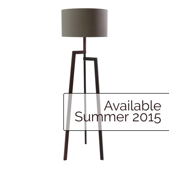 http://www.mossodesign.com/product/bond-staande-lamp-taupe/