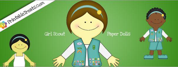 printable-paper-dolls