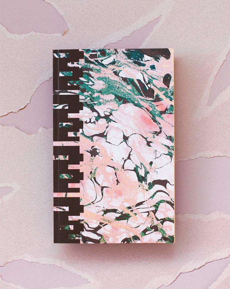 2014 Planners Lookbook | Julia Kostreva - Design Studio & Shop - Blog