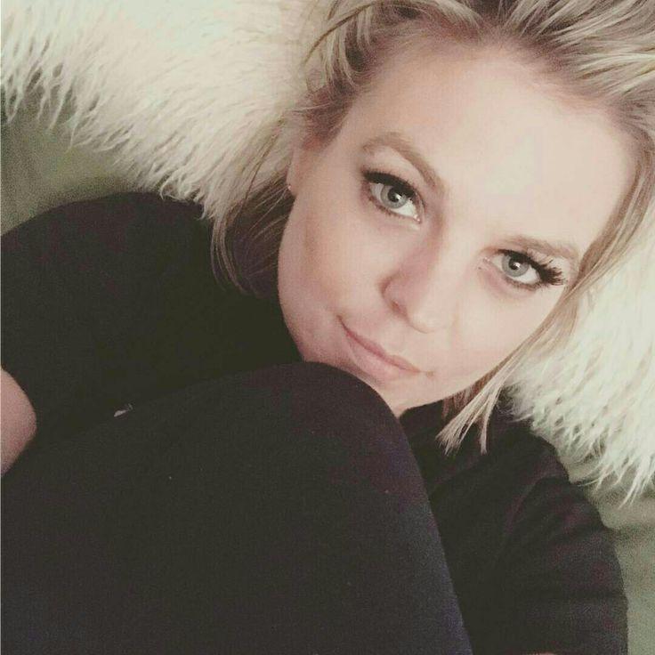Kirsten Storms♢