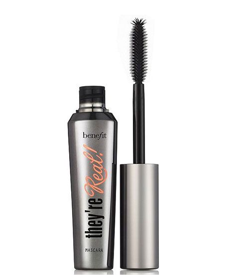 Why Wait? Beauty Products That Offer Instant Gratification #refinery29  http://www.refinery29.com/instant-beauty-products