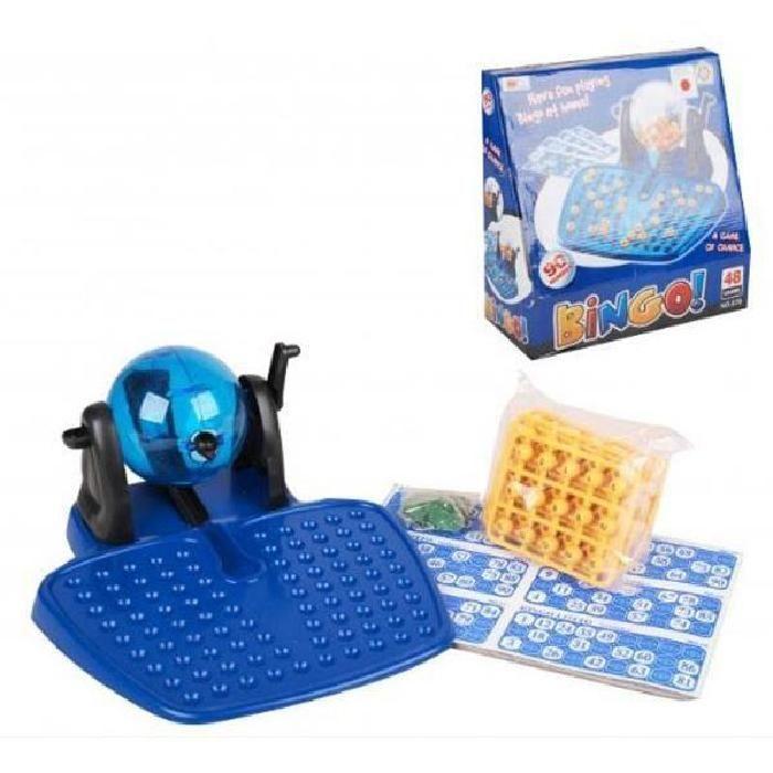 1000 id es propos de jeu de boules sur pinterest jeux avec des boules marionette et jeux. Black Bedroom Furniture Sets. Home Design Ideas