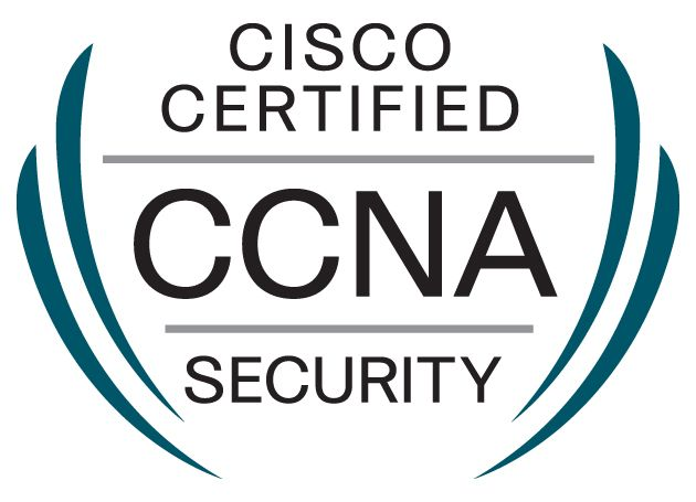In Dublin looking for a Cisco CCNA Security training course or to get certified? You can pass the CCNA 210-260 exam first try with these full courses.