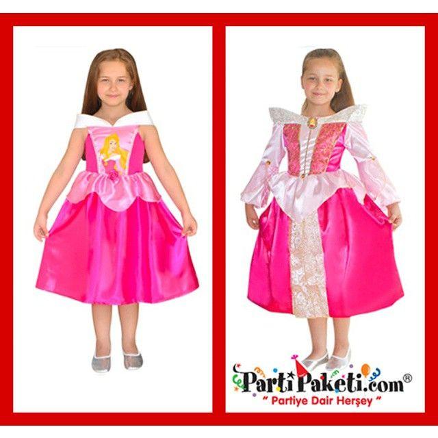 Uyuyan Güzel kostümlerimiz stoklarımızla sınırlı... Tükenmeden Partipaketi.com adresimizi ziyaret edin. #PartiPaketi #PartiMalzemeleri #PartiÜrünleri #kızçocukpartitemaları #kızdoğumgünü #çocukpartisi #kidsparty #princessparty #girlsparty #pinkparty #girlspartyideas #kızçocukdoğumgünü #girlsbirthdayparty #kızdoğumgünüsüsleri #partygirl #birthdayparty #prenses #kıyafet #köstüm