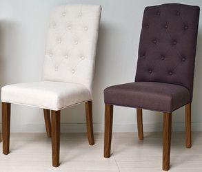Sillas terra ntima tienda online de muebles y for Muebles design barcelona