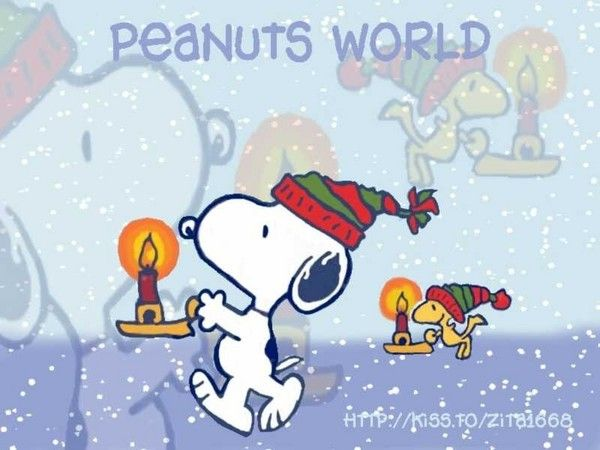 89 best New 321 images on Pinterest | Album photos, Snoopy and Peanuts