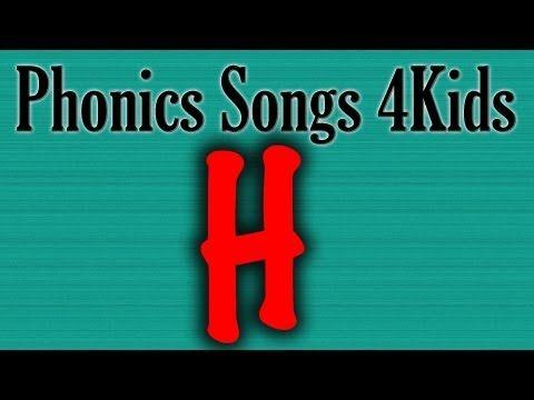 phonic songs preschool 333 best images about kindergarten worksheets on 110