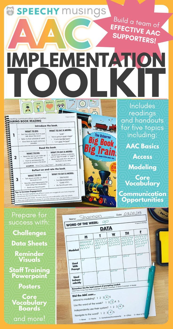 AAC Core Vocabulary Activities | Interactive Books Speech Therapy | Christmas | Vocabulary