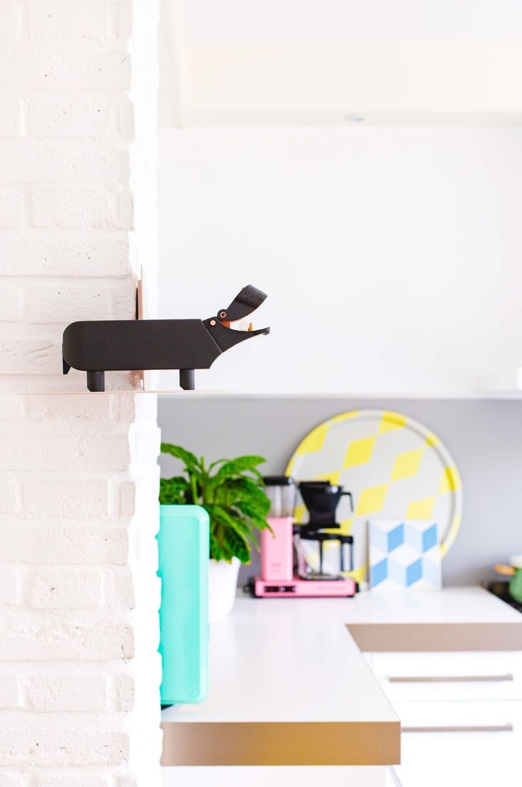kuhles getranke abstellen wohnzimmer cool bild der faabafcfbdfcea