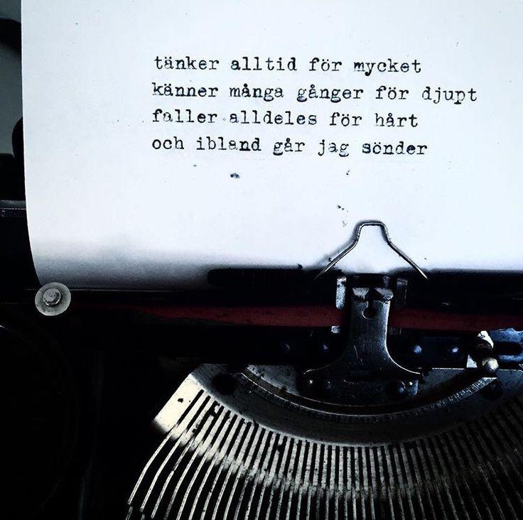 du vill ha sex med mig lyrics