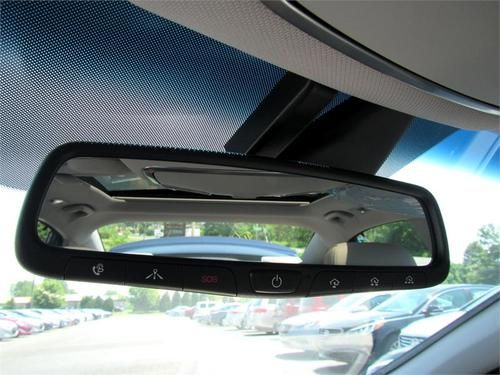 The Genuine OEM 2015-2017 Hyundai Sonata Auto Dimming Mirror (J078)! The innovative Genuine OEM 2015-2017 Hyundai Sonata Auto Dimming Mirror (J078) was designed to protect drivers from blinding lights.