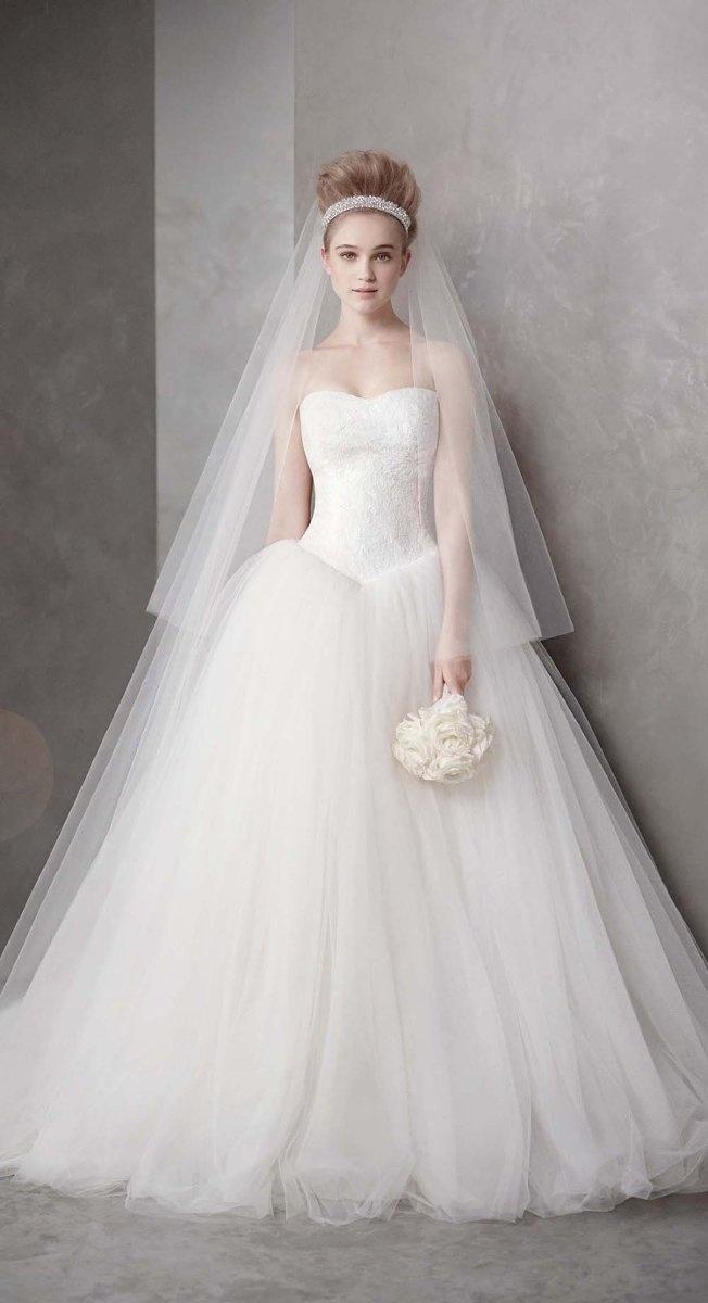 30 best Best Skirts images on Pinterest | Wedding dressses, Short ...