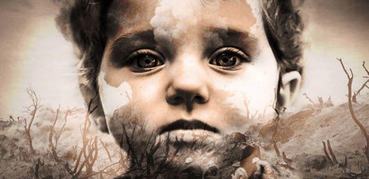 Poate fi trauma transmisă prin ADN-ul nostru?