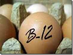 B12-Vitamin-Basics