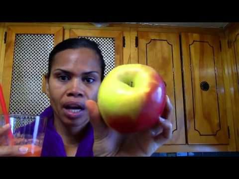 Natural Liver & Kidney Cleanse to help remove Toxin not stones