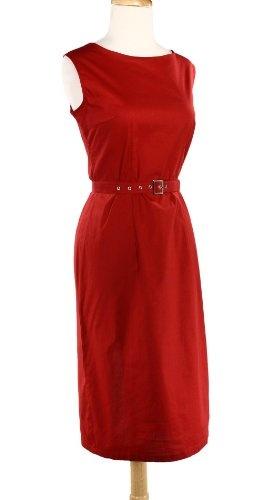 27 best Red Dress images on Pinterest | Vintage clothing, Vintage ...