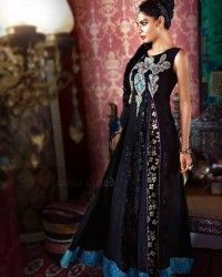 Formal Wear Dresses 2014 for Girls and Women004