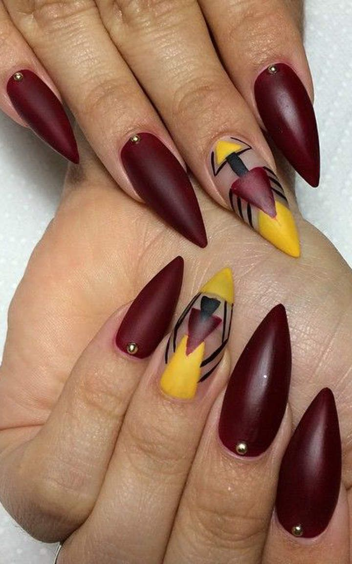 100 best Beauty images on Pinterest | Nail design, Nail art designs ...