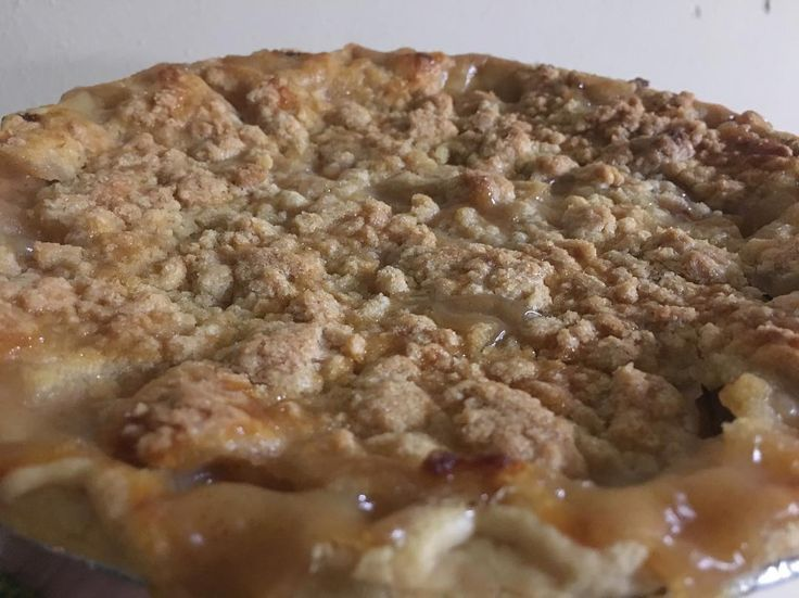 Let's get up close and personal with Peach Cobbler with the sugary butter crumble topping. Thanksgiving Cobbler special half sheet $35 full sheet $50 with peach @ciroc Cobbler or caramel apple martini also available without alcohol for a discount rate call an order now 949-229-3223   #cobbler #applecobbler #peachcobbler #vodka #tequila #peach #apple #caramelapples #pie #thanksgiving #thanksgivingday #thanksgivingdinner #cater #catering #order #dessert #picoftheday #foodporn #dessertporn…