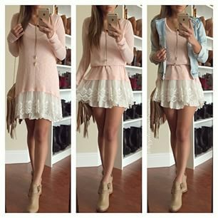 http://weheartit.com/entry/162190758