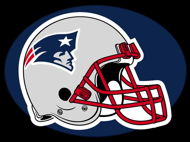 Buy, Sell or Bid for New England Patriots Tickets, Every Ticket Has a Value Rating Based on Price View & Location