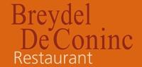 Breydel De Coninc Restaurant - Moules & Frites!!