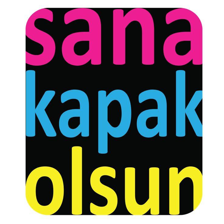 www.sanakapakolsun.com şu şehirde: Çekme, İstanbul