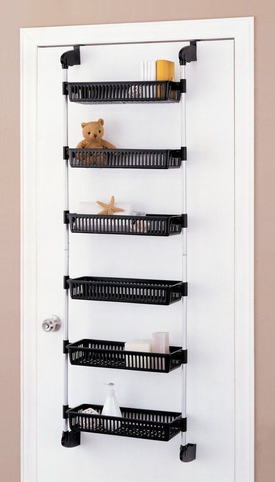 1000 Ideas About Small Bedroom Storage On Pinterest