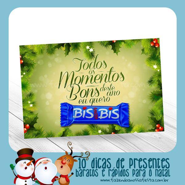 10-Dicas-de-Presentes-Baratos-e-Rápidos-para-o-Natal-Cartao-de-Bis