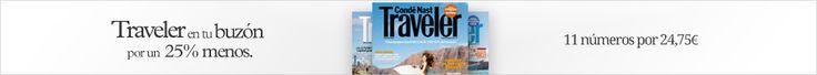 » 5 argumentos imbatibles para combatir el miedo a volar Viajes – 101lugaresincreibles -