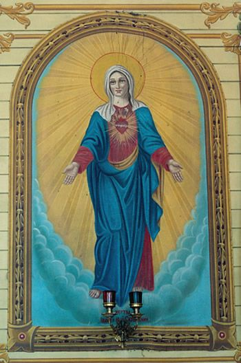 pentecost origin