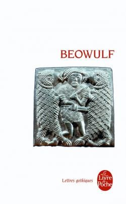 essay over beowulf