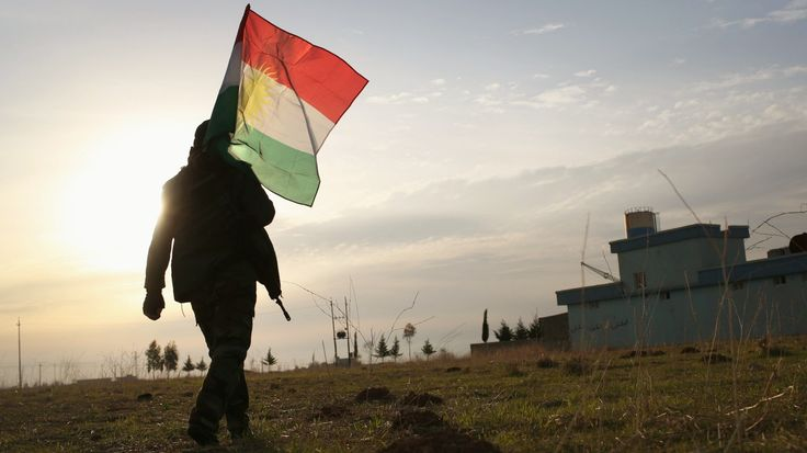 IRAQ (VOP TODAY NEWS) –By putting their signature on a petition, more than a thousand members of the Kurdish community in Iraq have given today, Thursday 1 st March, a period of two weeks in Turkey to remove its troops from Iraqi Kurdistan has declared an NGO in this Kurdish region, ...