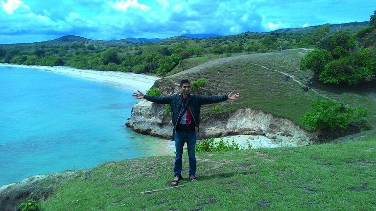 Alam semesta, be nice place at Aceh Besar #Banda Aceh