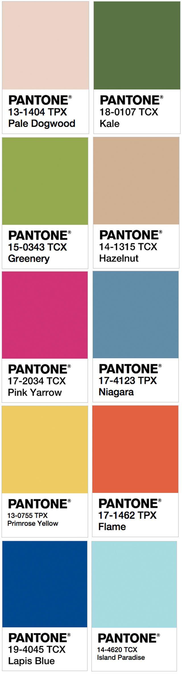 pantone-colour-trend-2017