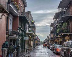 Streetcar, New Orleans, New Orleans Louisiana, Print, New Orleans Photograph, French Quarter Art, New Orleans Art, FINE ART PRINTS BY JOHN J