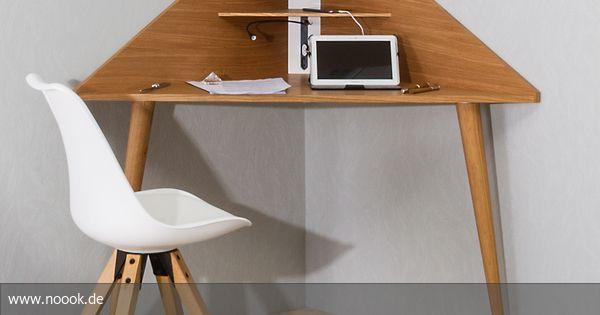 71 best tische tables images on pinterest anthropologie anthropology and beverage table. Black Bedroom Furniture Sets. Home Design Ideas