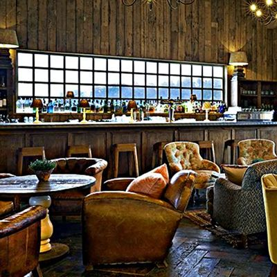 Play Soho House Farmhouse Escape Game in EightGames. You are staying with your friends in a soho house farmhouse. They all went out and you are locked inside the room by mistake. Try to escape from that room.
