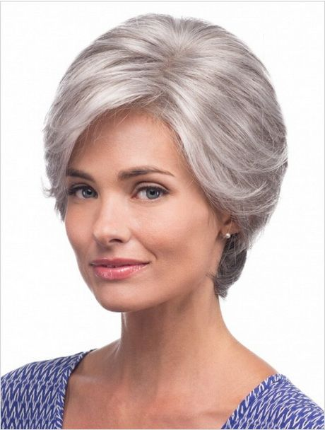 short ladies haircuts 1588 best images about hair styles for hair on 1588 | f35b421a6cbdaba73f30d6d0aa8a5b51 gray hairstyles short hairstyles for women