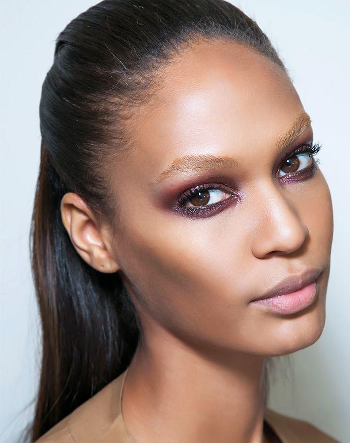 The 13 Best Burgundy Eyeshadows   StyleCaster