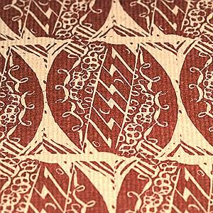 Prints at Pallant (Enid Marx) | The Flaneur